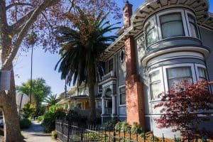 Bay Area Cash For Houses