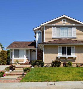 cash home buyers bay Area